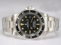 Rolex Sea Dweller Uhr Vintage Version